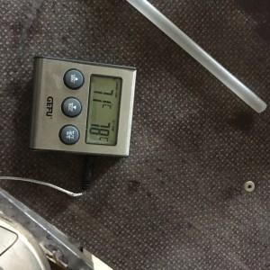 temperatur_05